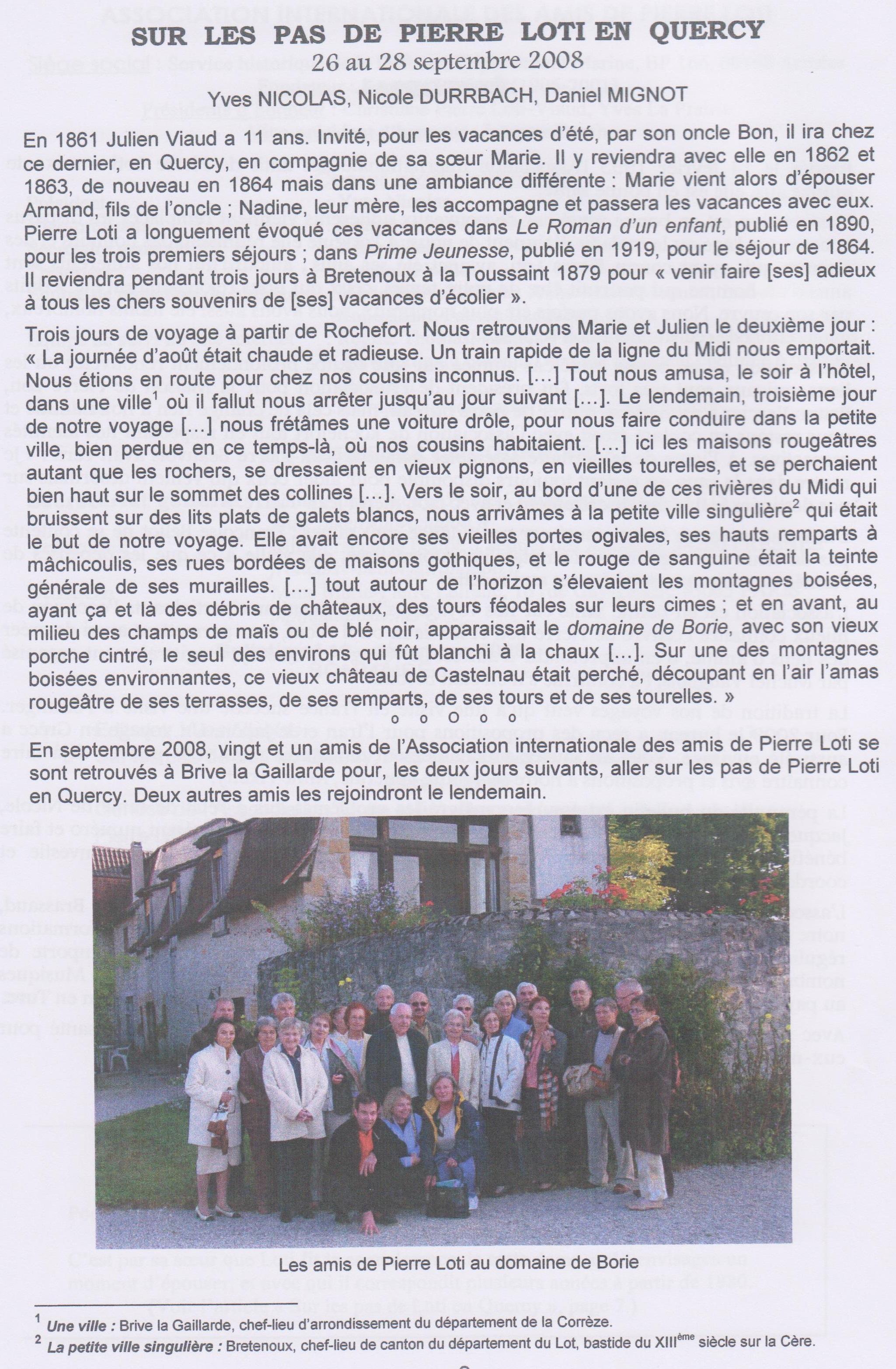Quercy 1a