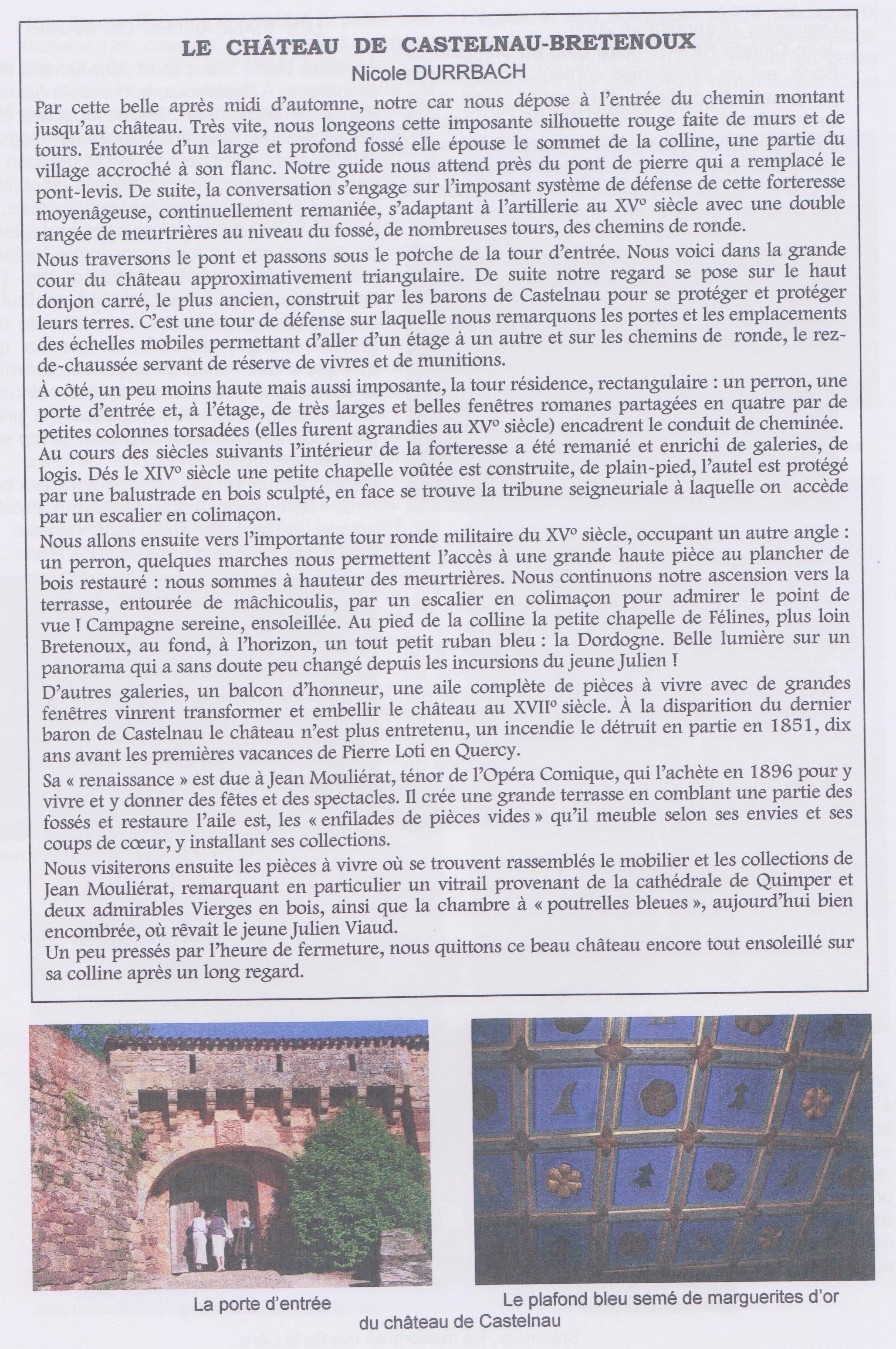 Quercy 4a
