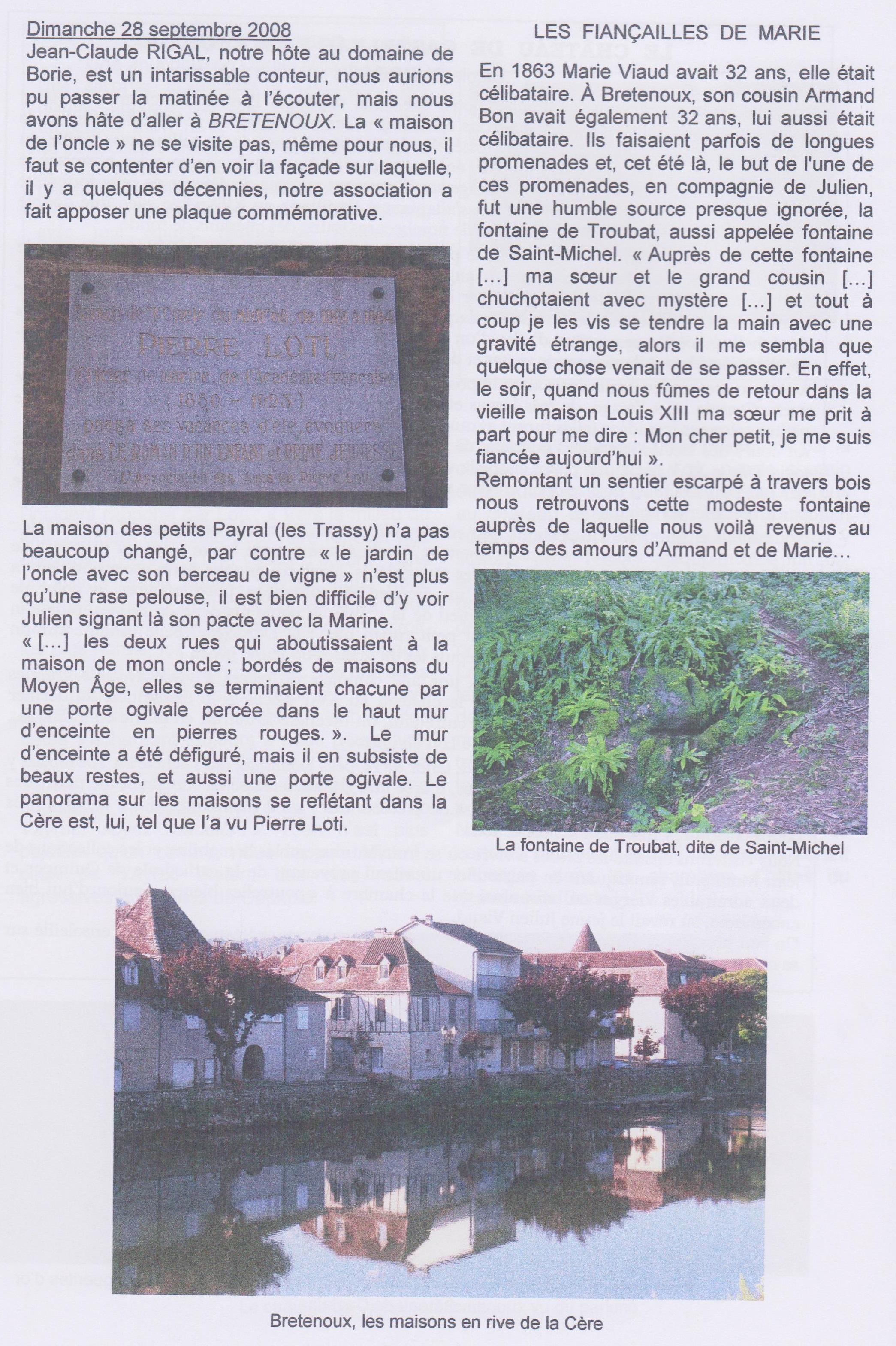 Quercy 5a
