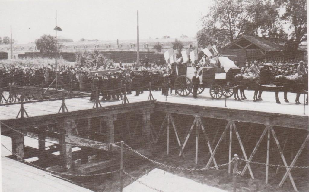 1-Prolonge artillerie-embarcadère