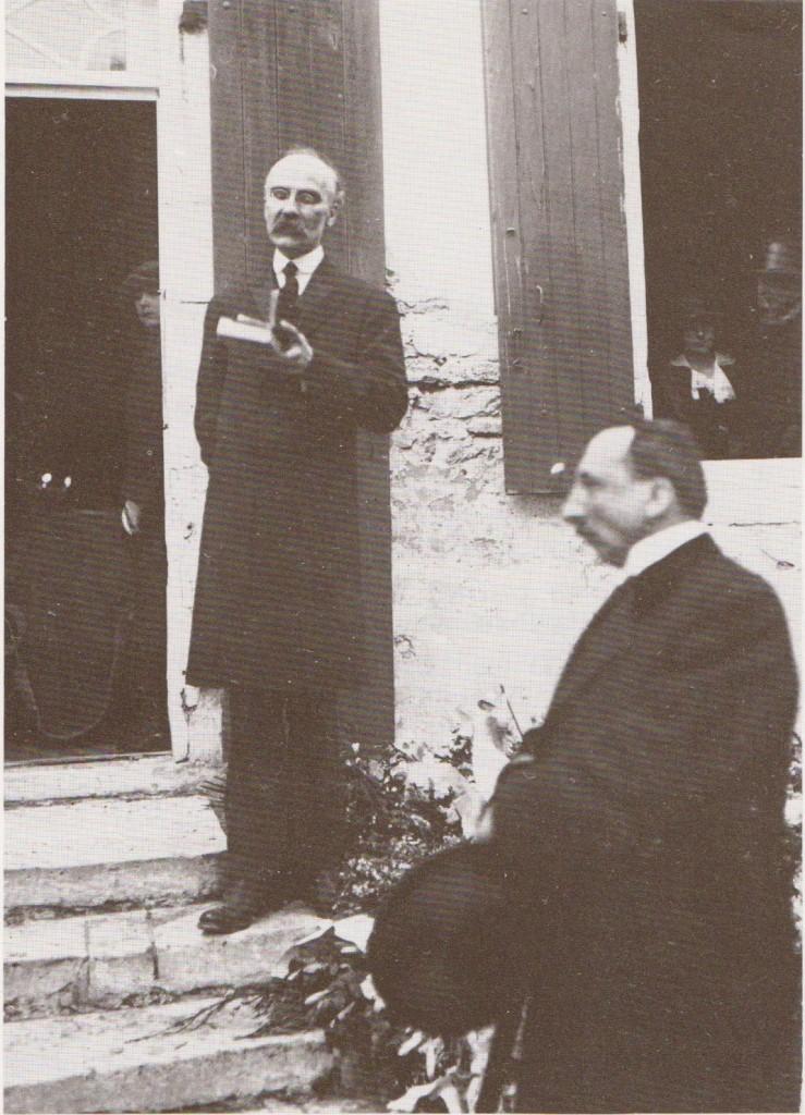 11-Perron Aïeules-Pasteur Boegner