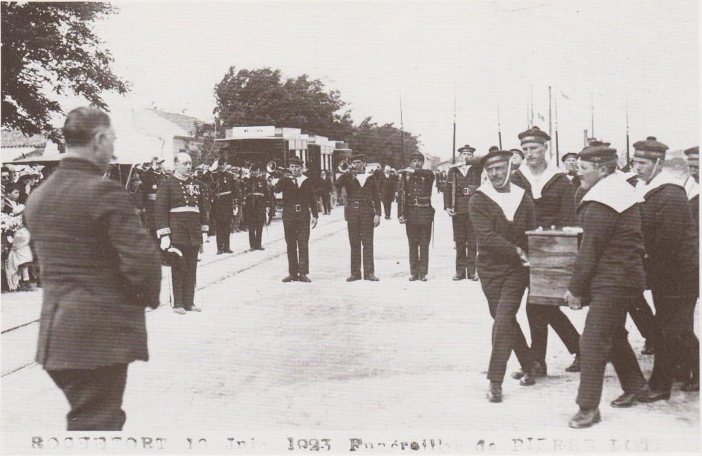 5-Cercueil Boyardville