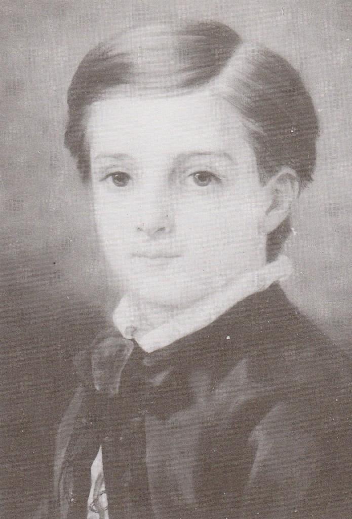 Julien-8-9 ans-p.38