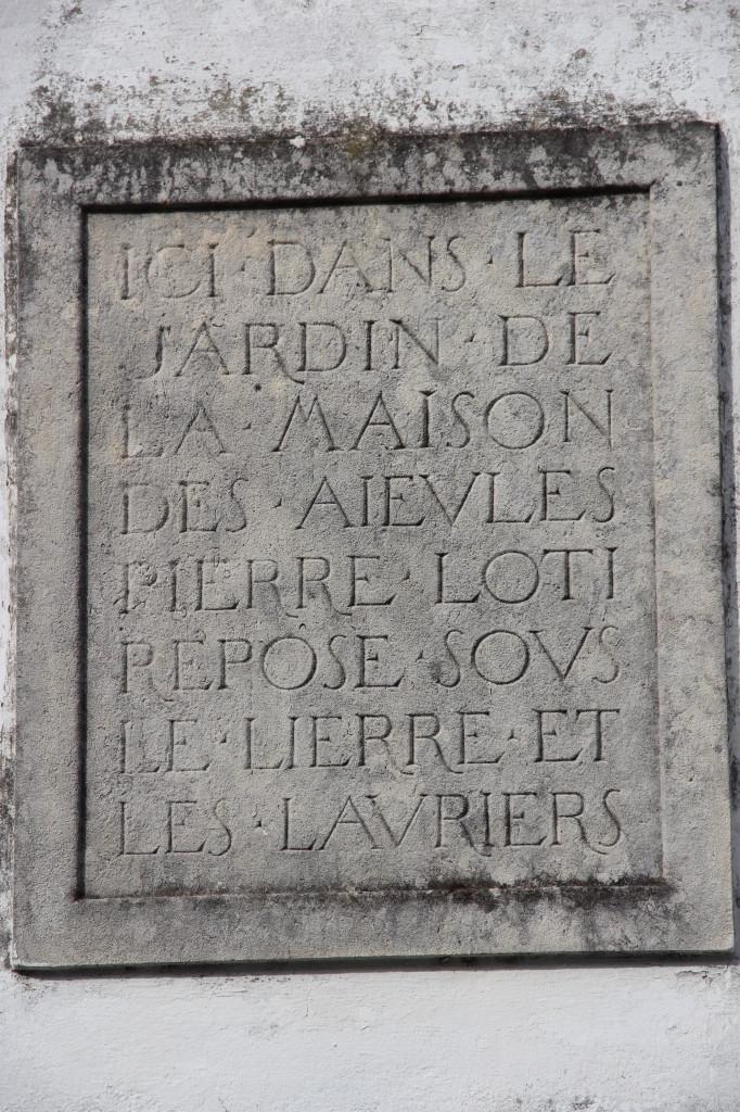 18-St. Pierre Oléron-27 sept 2018