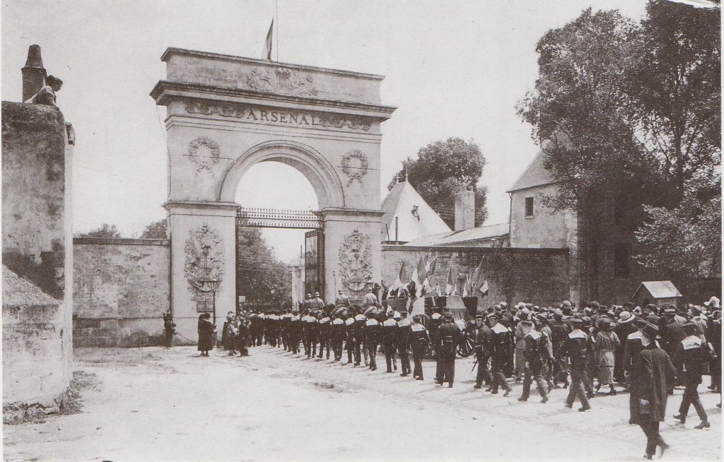 Cercueil-Prolonge Artillerie-Rue Rochefort-2