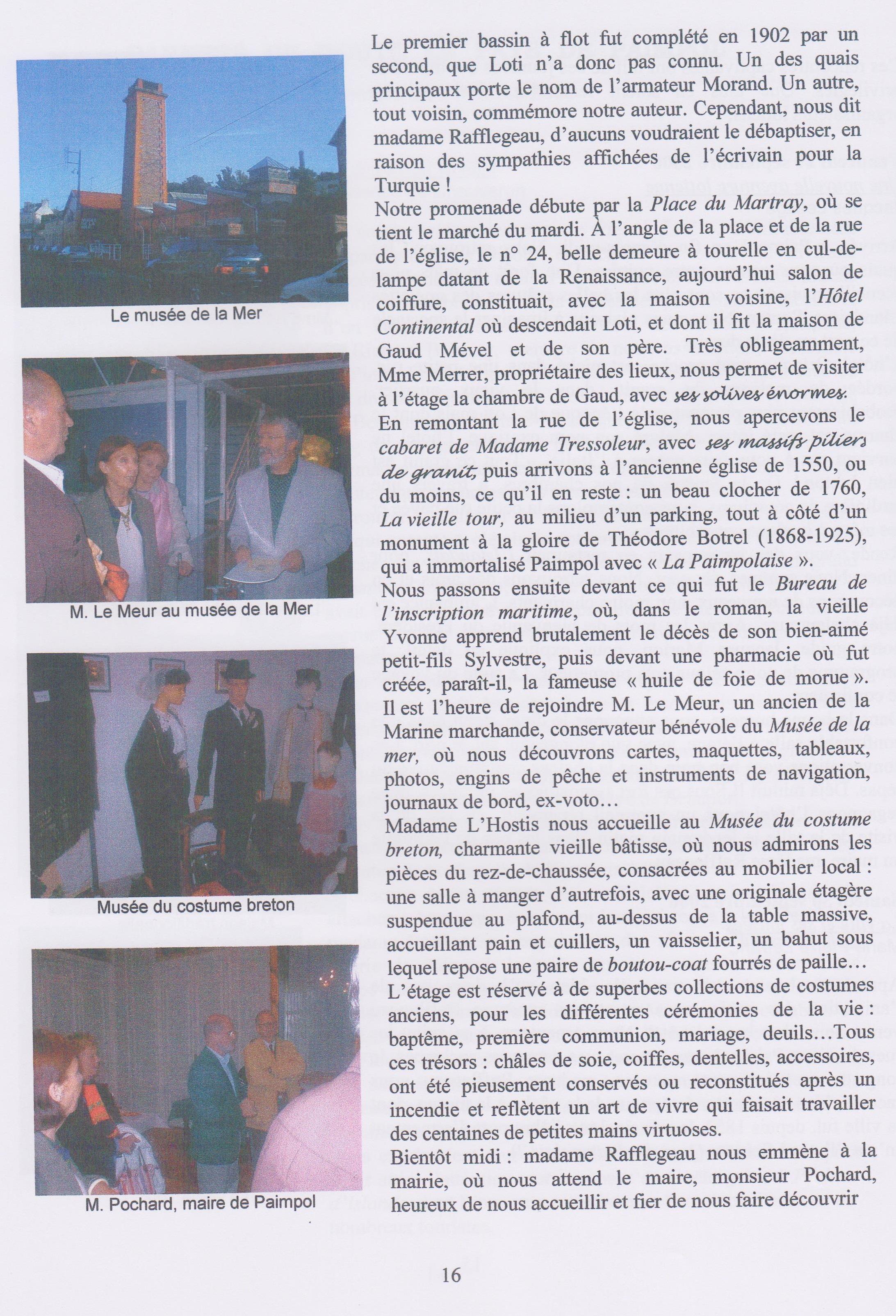 Voyage Paimpol 2006-page 16.jpeg