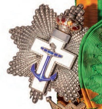 Ordre du mérite Naval