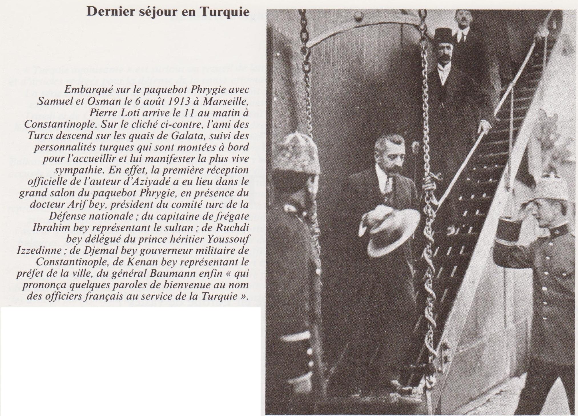 Loti descendant du paquebot Phrygie-1913-2