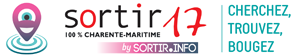 Logo_sortir17
