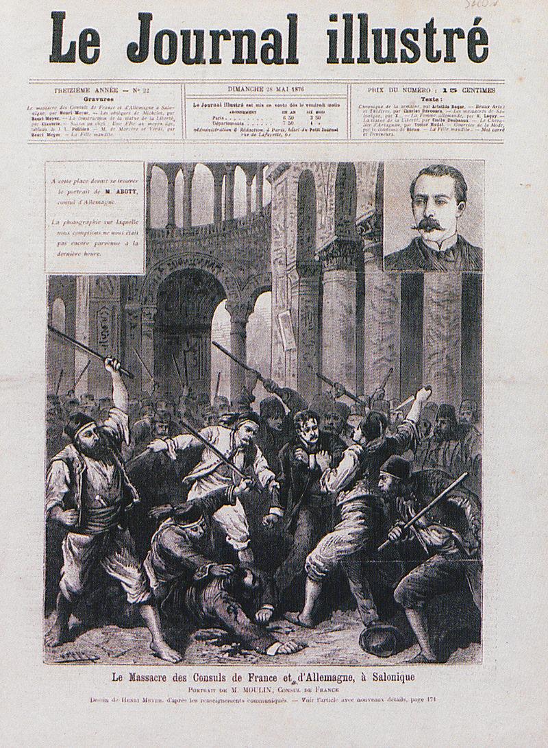 Le_Journal_illustre_28_mai_1876