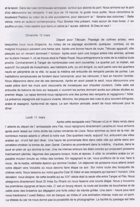 Maroc 2002-voyage-p.33