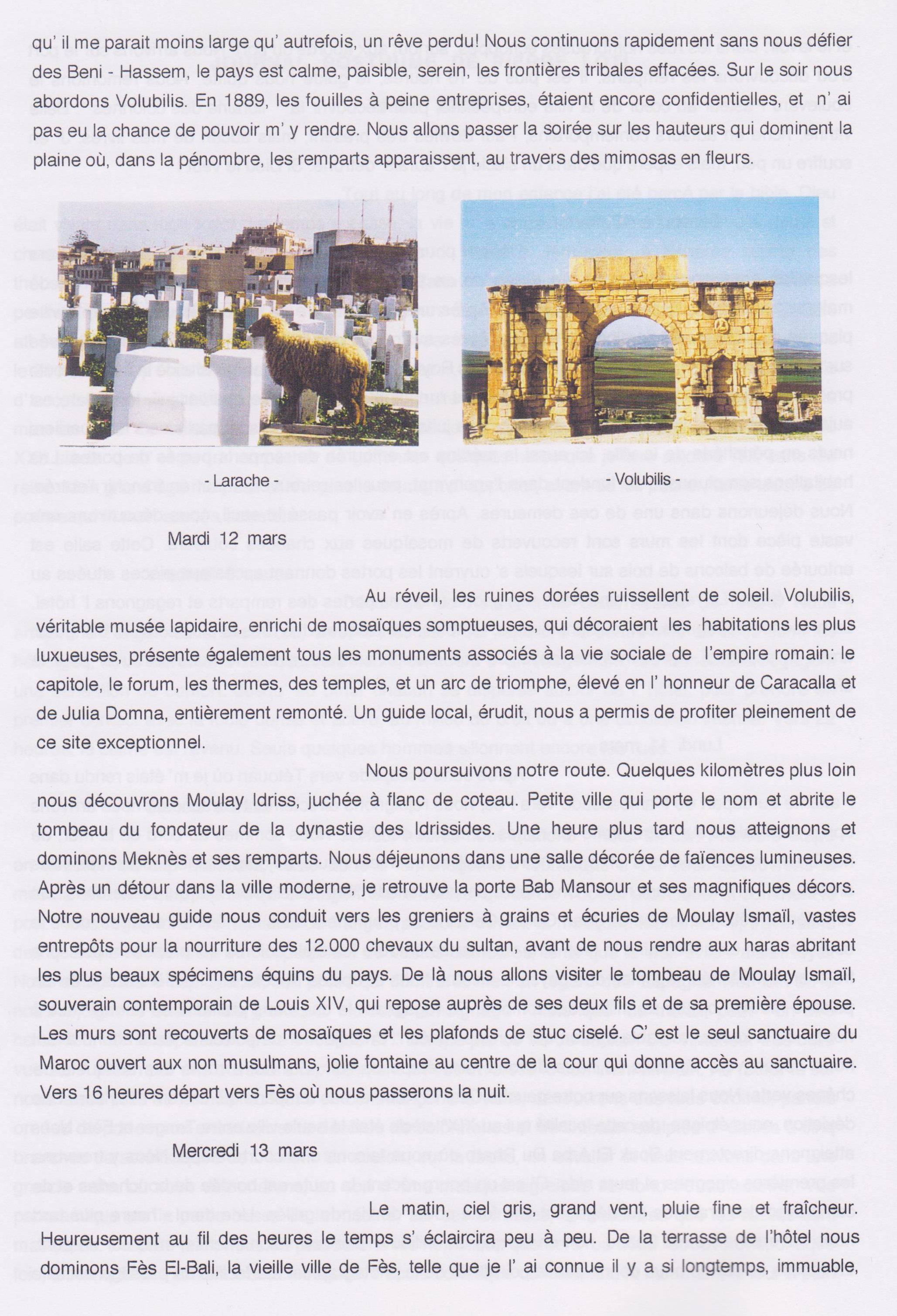 Maroc 2002-voyage-p.34