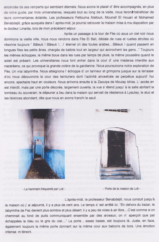 Maroc 2002-voyage-p.35