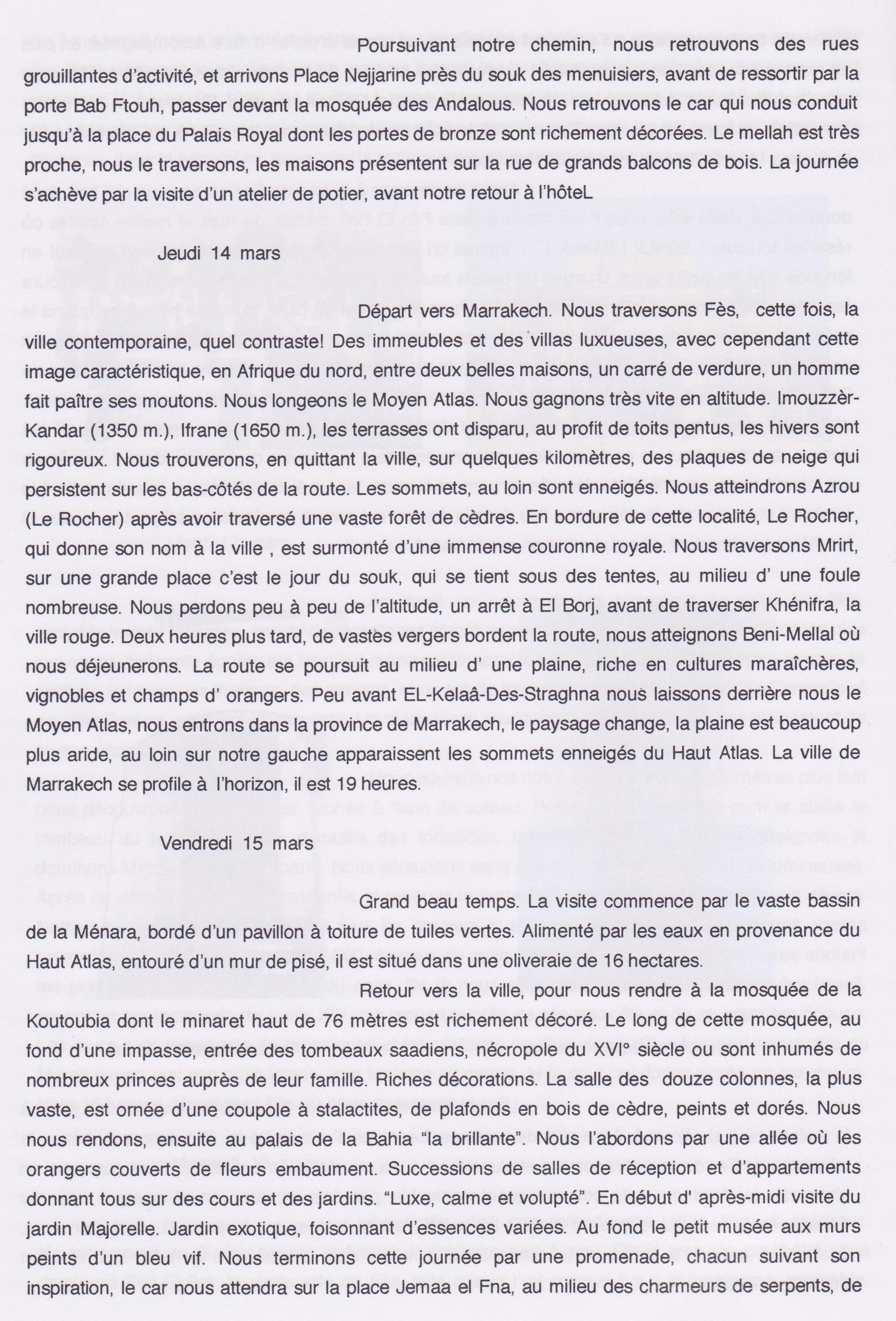 Maroc 2002-voyage-p.36