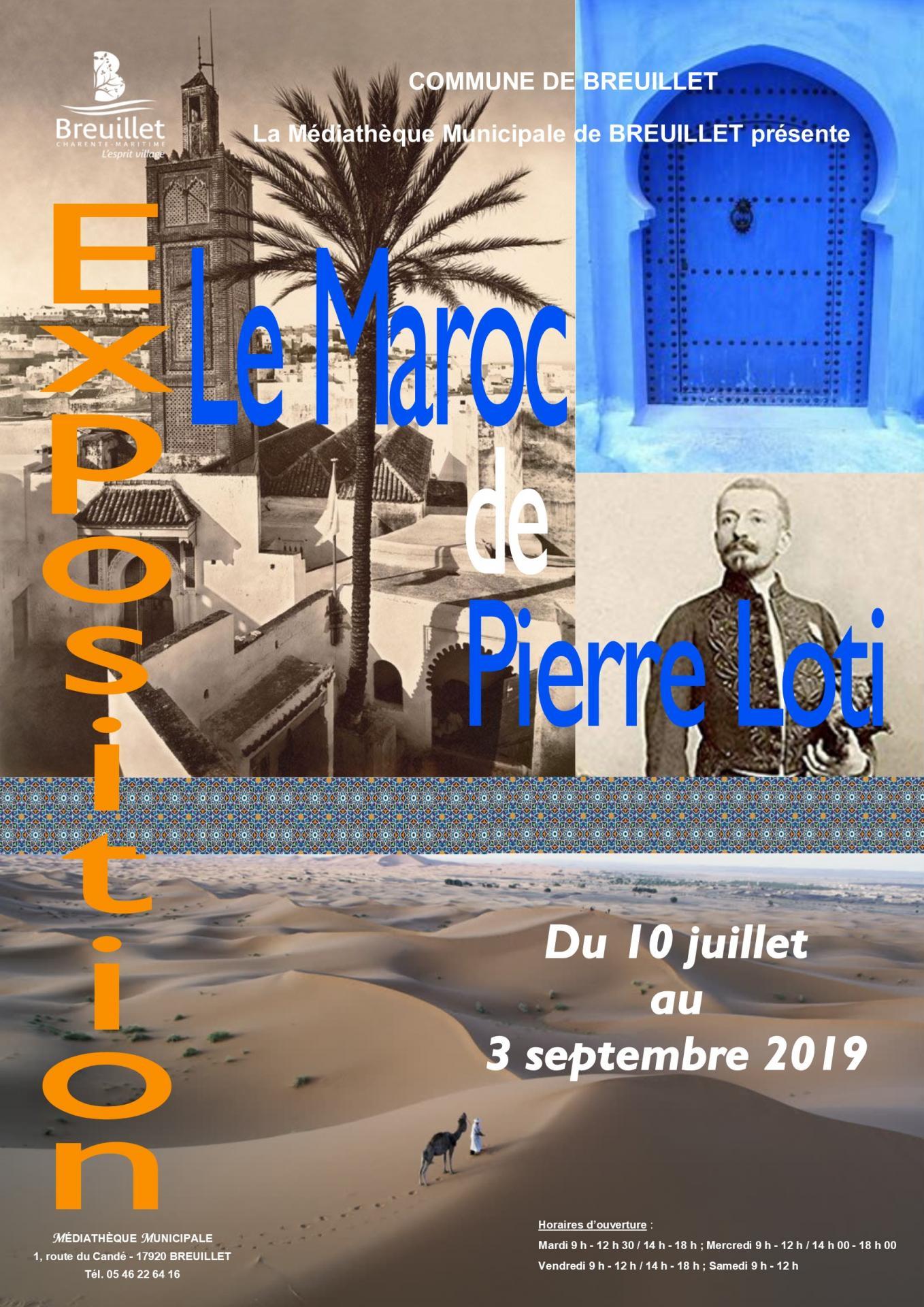 affiche-expo-loti