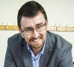 Stéphane Pradines-aga_khan_university_