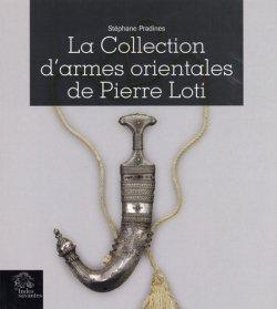 collection-armes-orientales-pierre-loti
