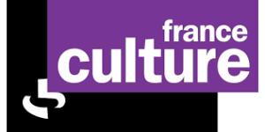 Logo France Culture1