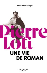 dedicace-de-louvrage-pierre-loti-une-vie-de-roman-musee-hebre-rochefort
