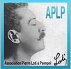 Logo APLP