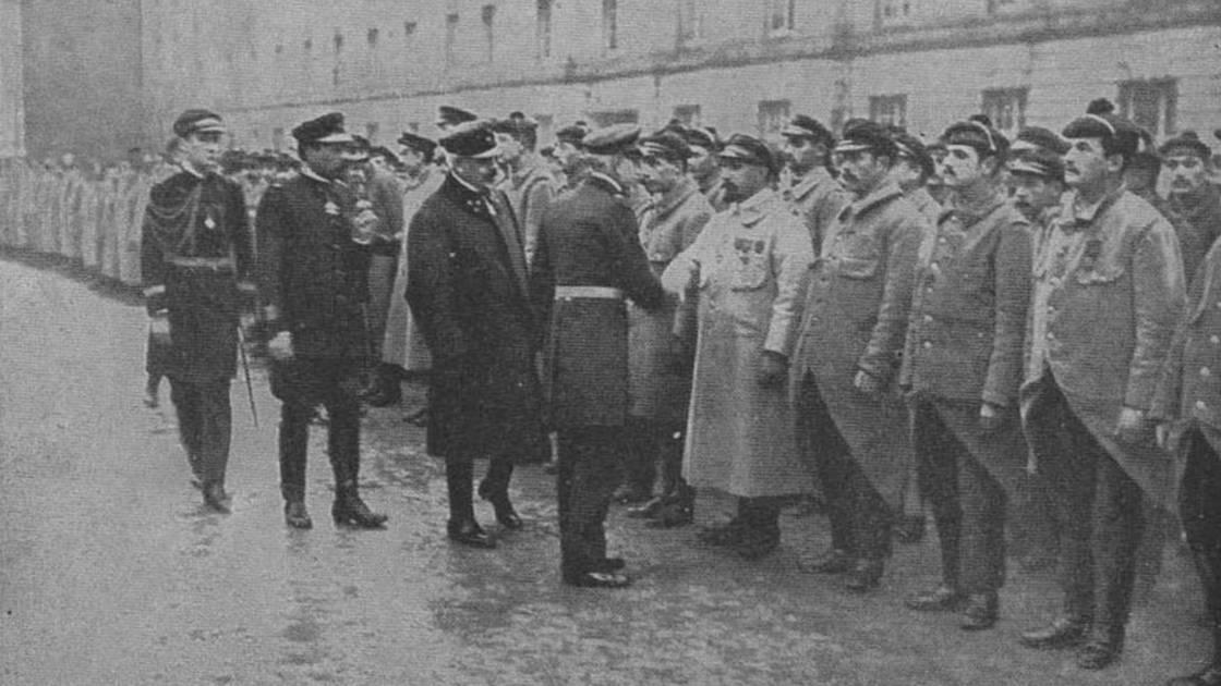 premiere-guerre-mondiale-ces-jeunes-marins-bretons-devenus-heros-de-dixmude