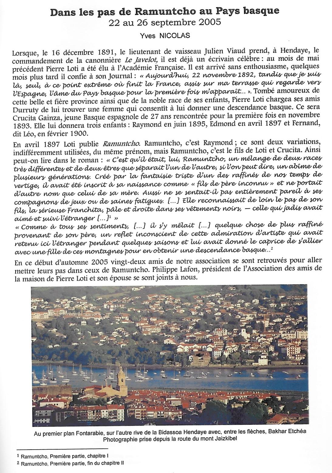 voyage au pays de Ramuntcho-page1(15)+