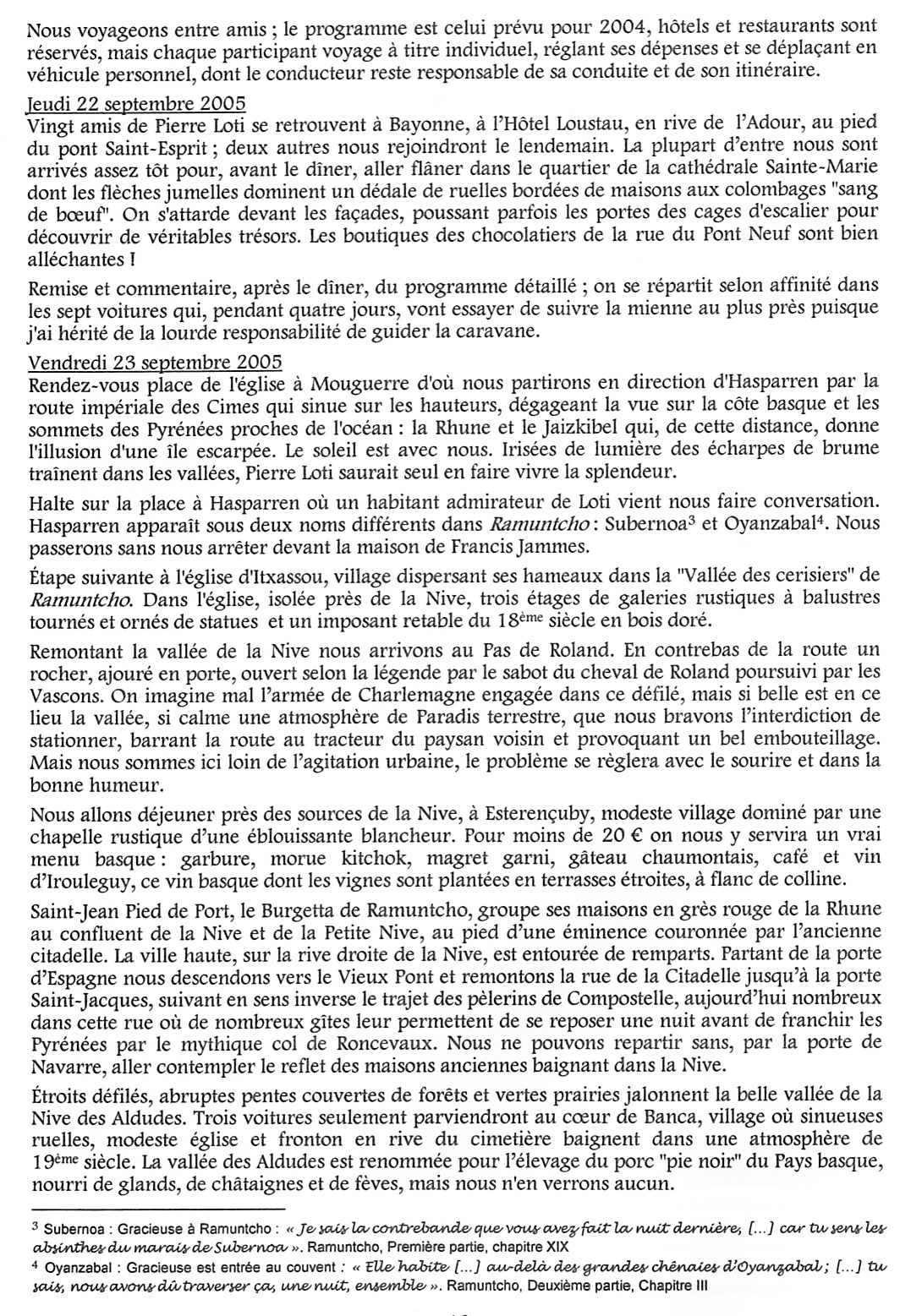 voyage au pays de Ramuntcho-page2(16)+