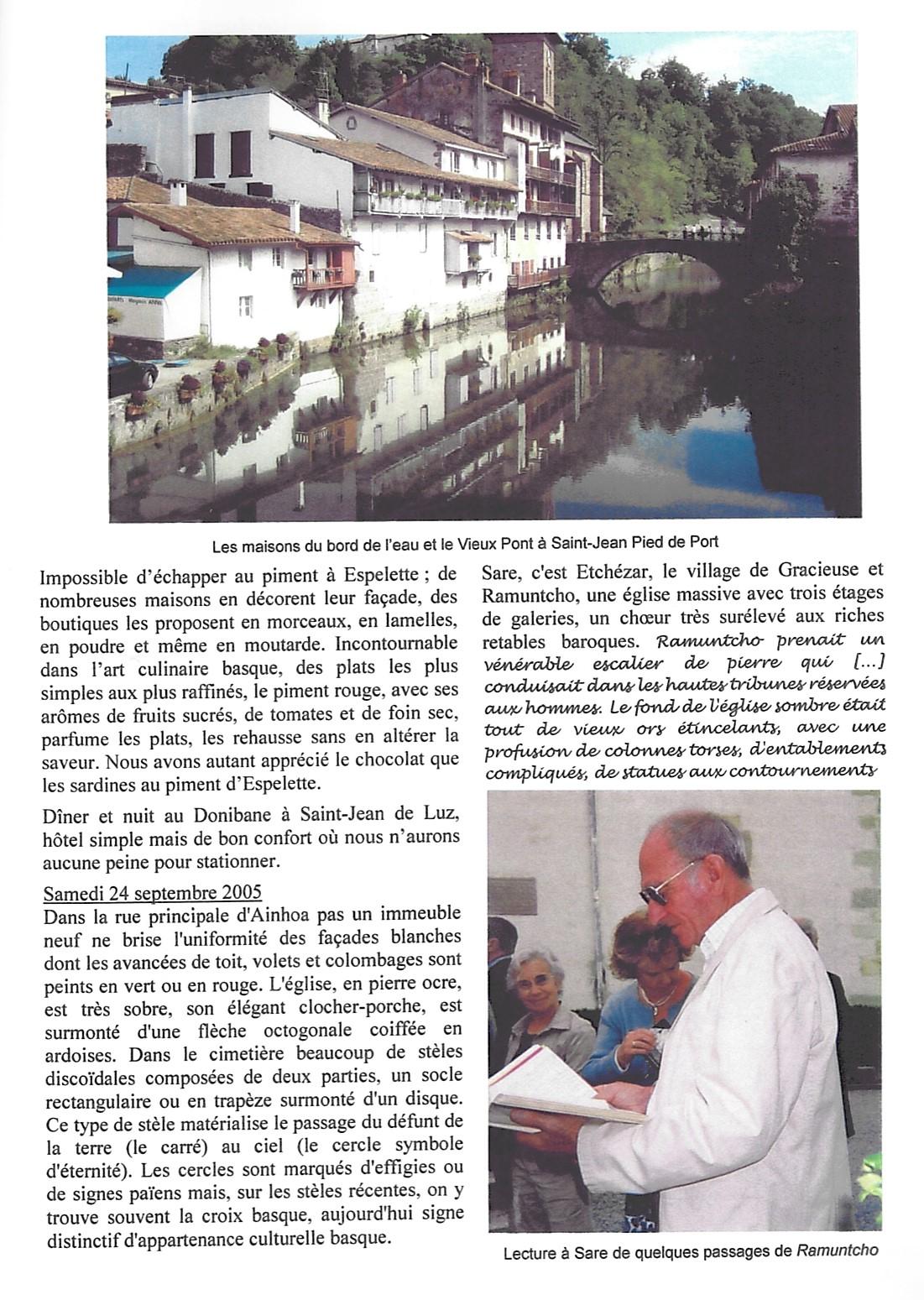 voyage au pays de Ramuntcho-page3(17)+
