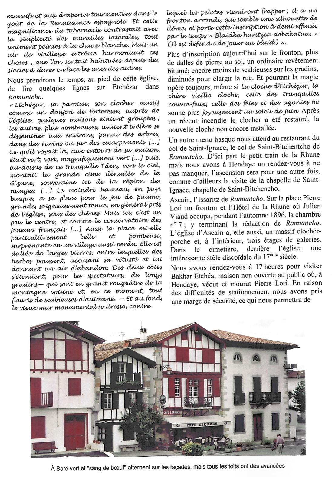 voyage au pays de Ramuntcho-page4(18)+