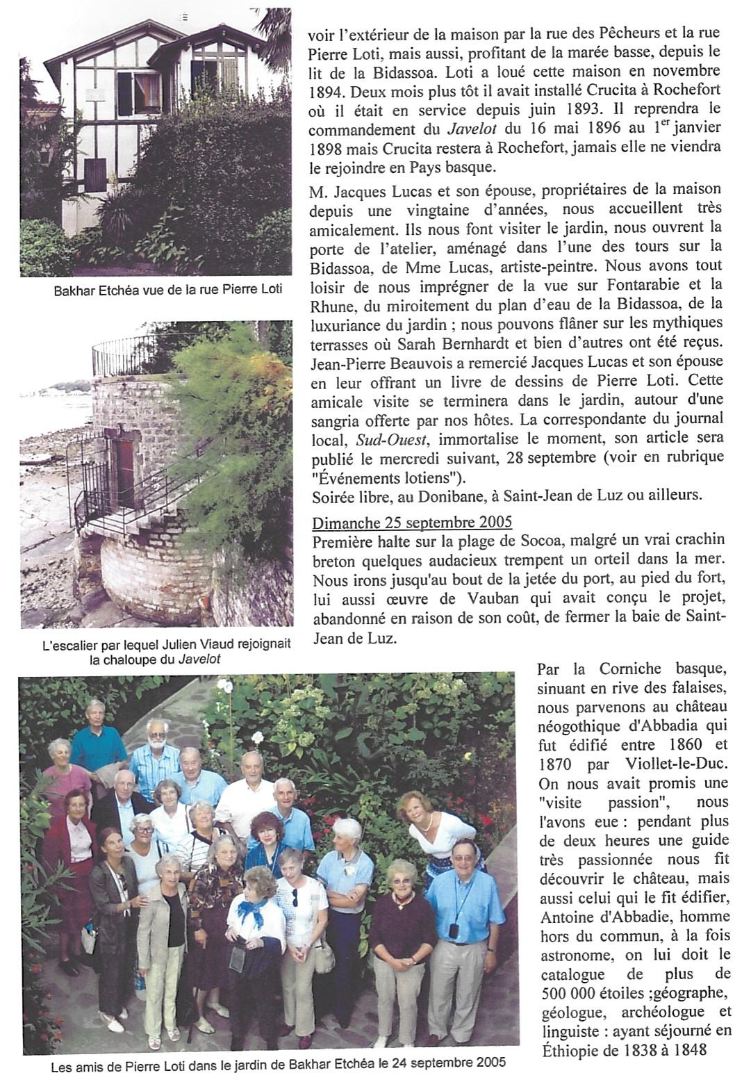 voyage au pays de Ramuntcho-page5(19)+