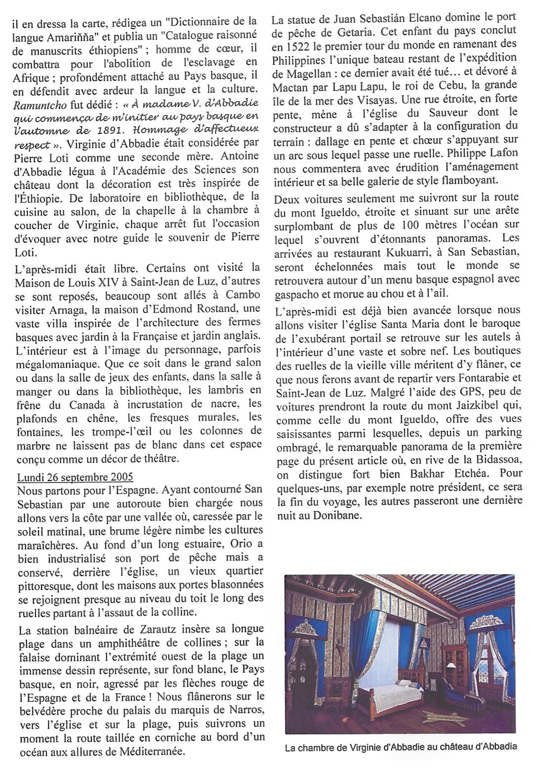 voyage au pays de Ramuntcho-page6(20)+