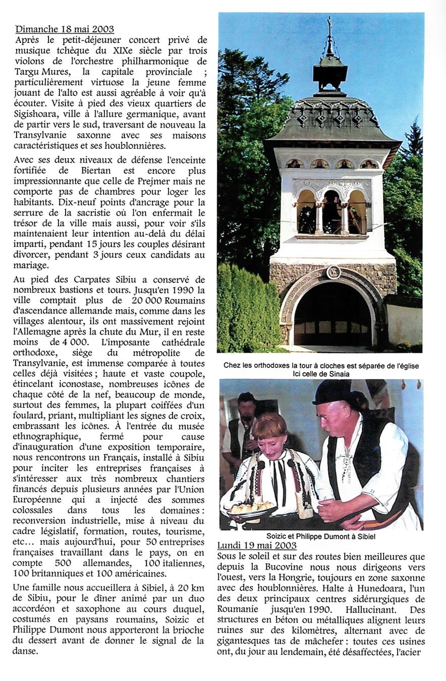 voyage Roumanie-Hongrie-32-png