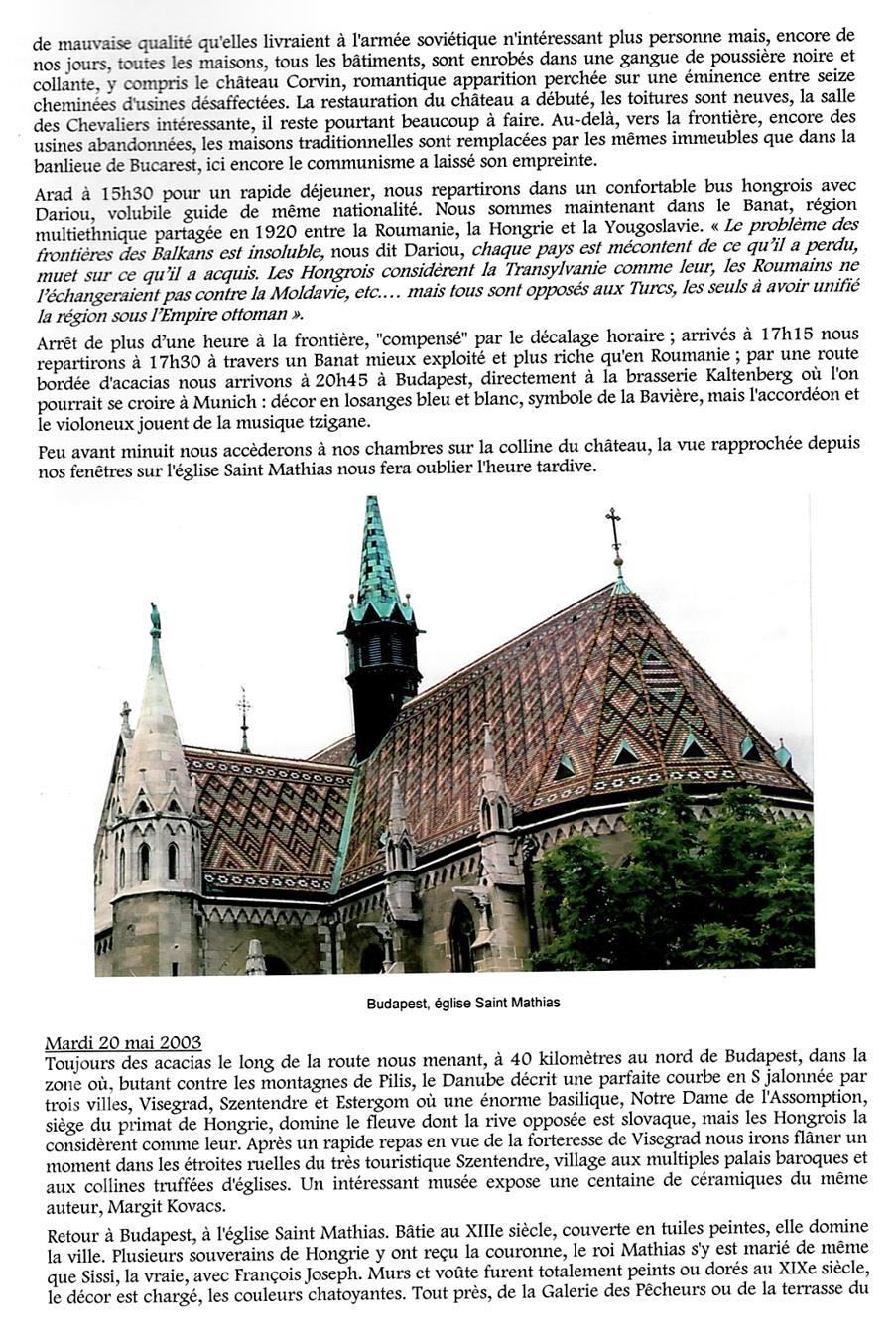 voyage Roumanie-Hongrie-33-png