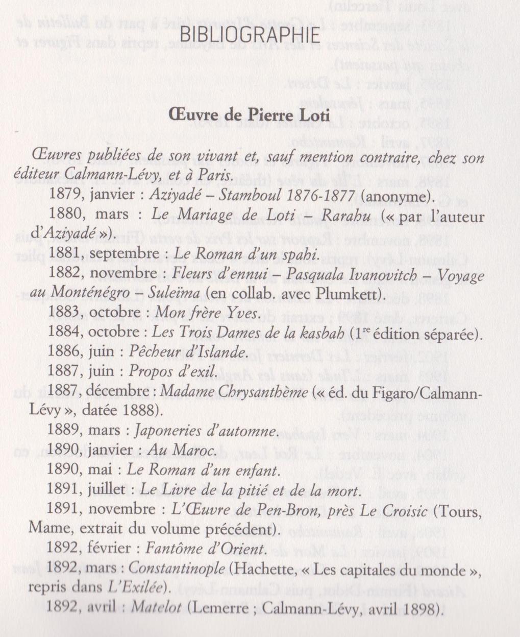 Biblio PL-AQV2020-1