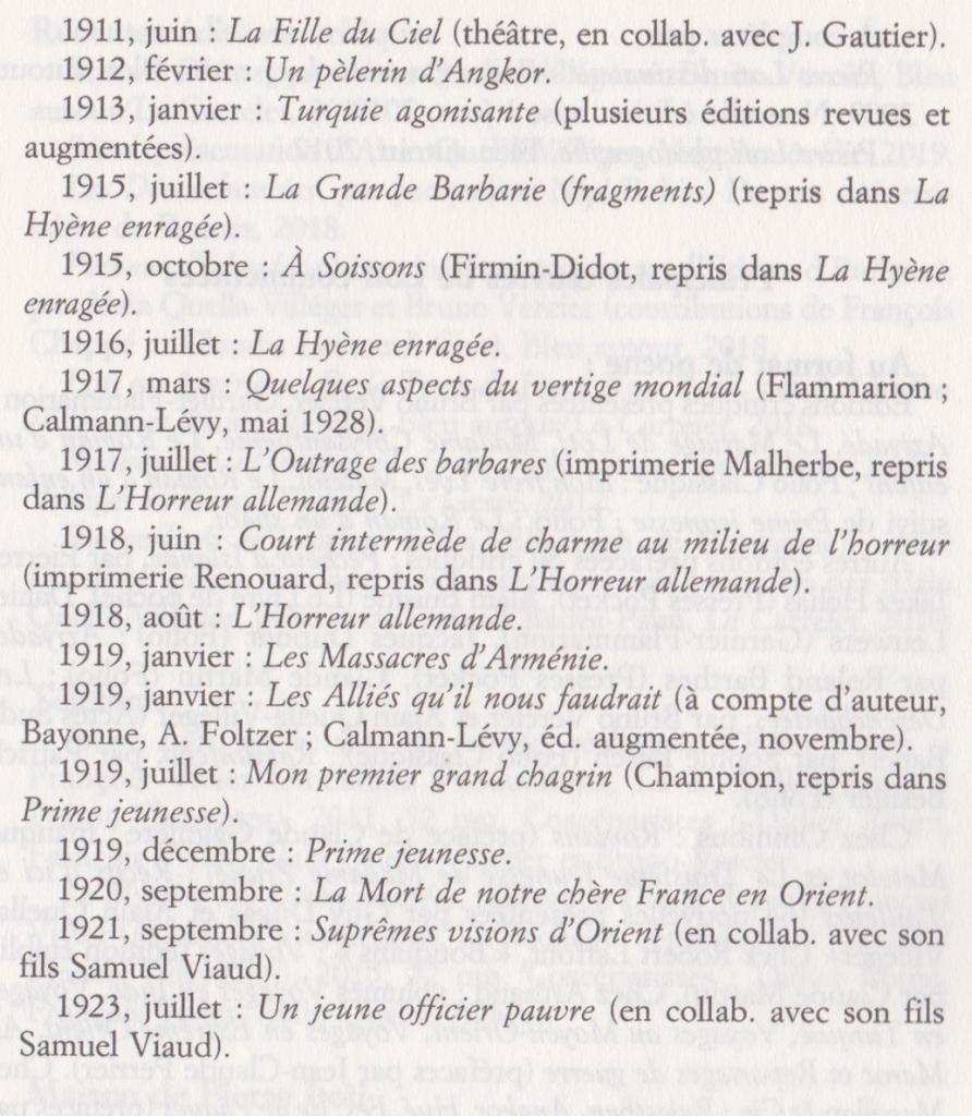 Biblio PL-AQV2020-2