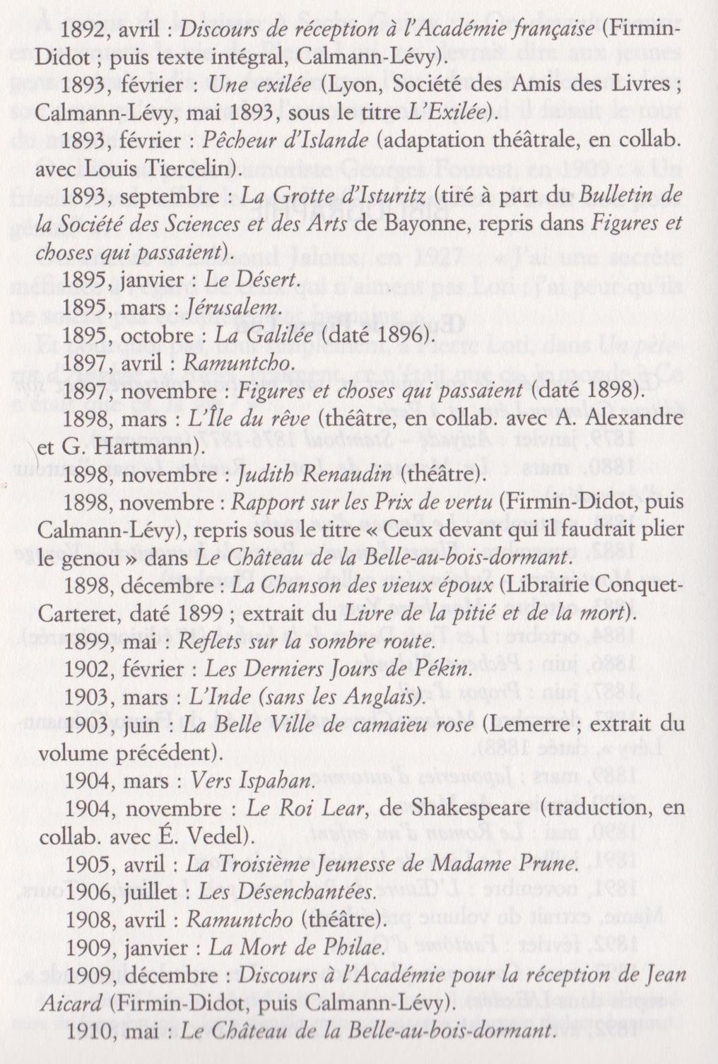Biblio PL-AQV2020-3