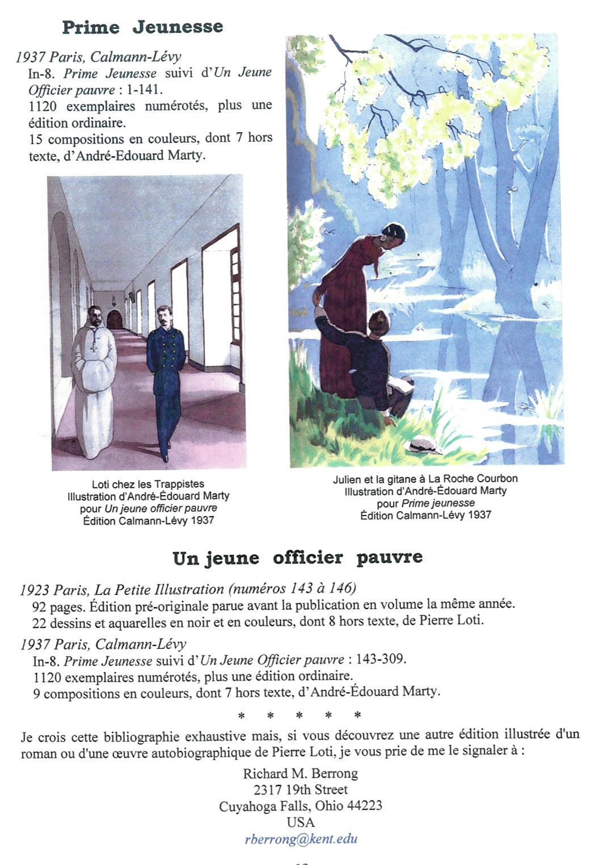 Editions illustrées 12