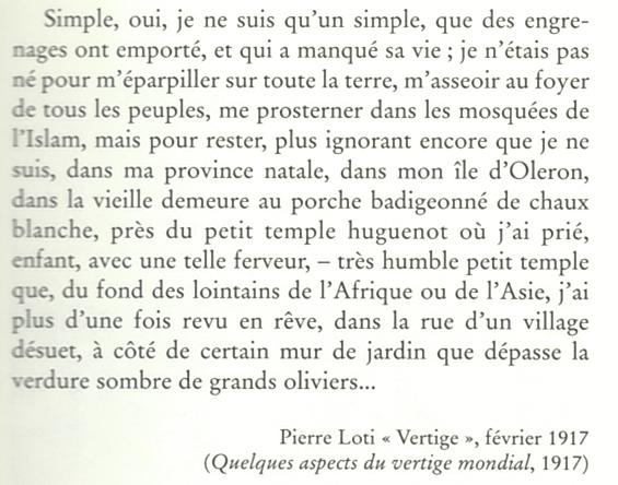 Texte Loti livre Pierre Loti-Oléron AQV.png