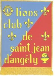 logo Lions St Jean.