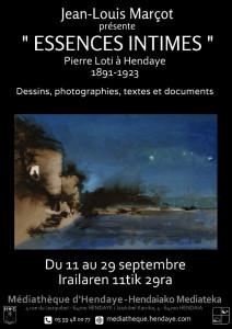maquette-affiche-exposition-loti-septembre-2018