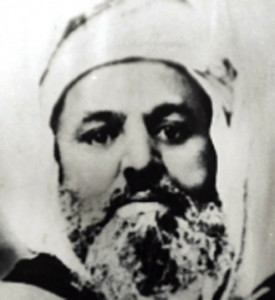 Aziz el Haddad