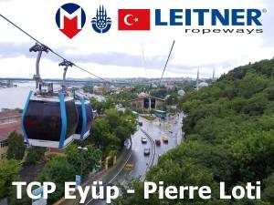 Eyüp-Pierre Loti