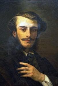 Gustave Viaud