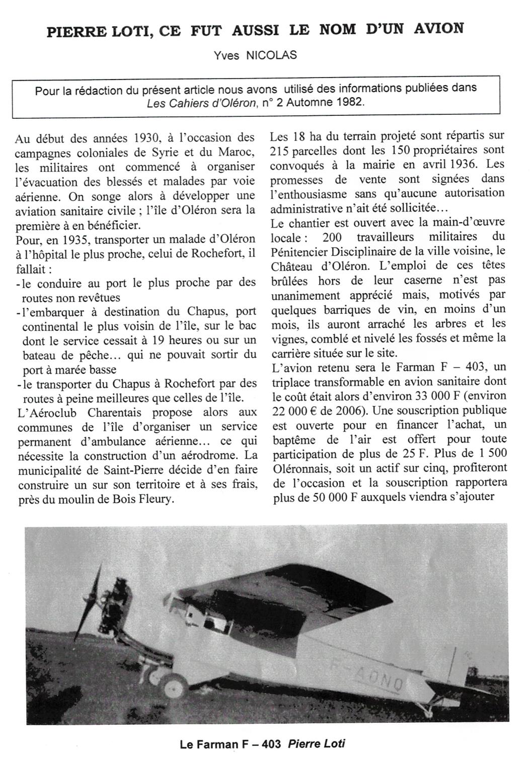 Le Pierre Loti-avion 1