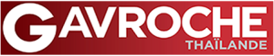 Logo Gavroche