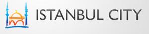Logo Istanbul city