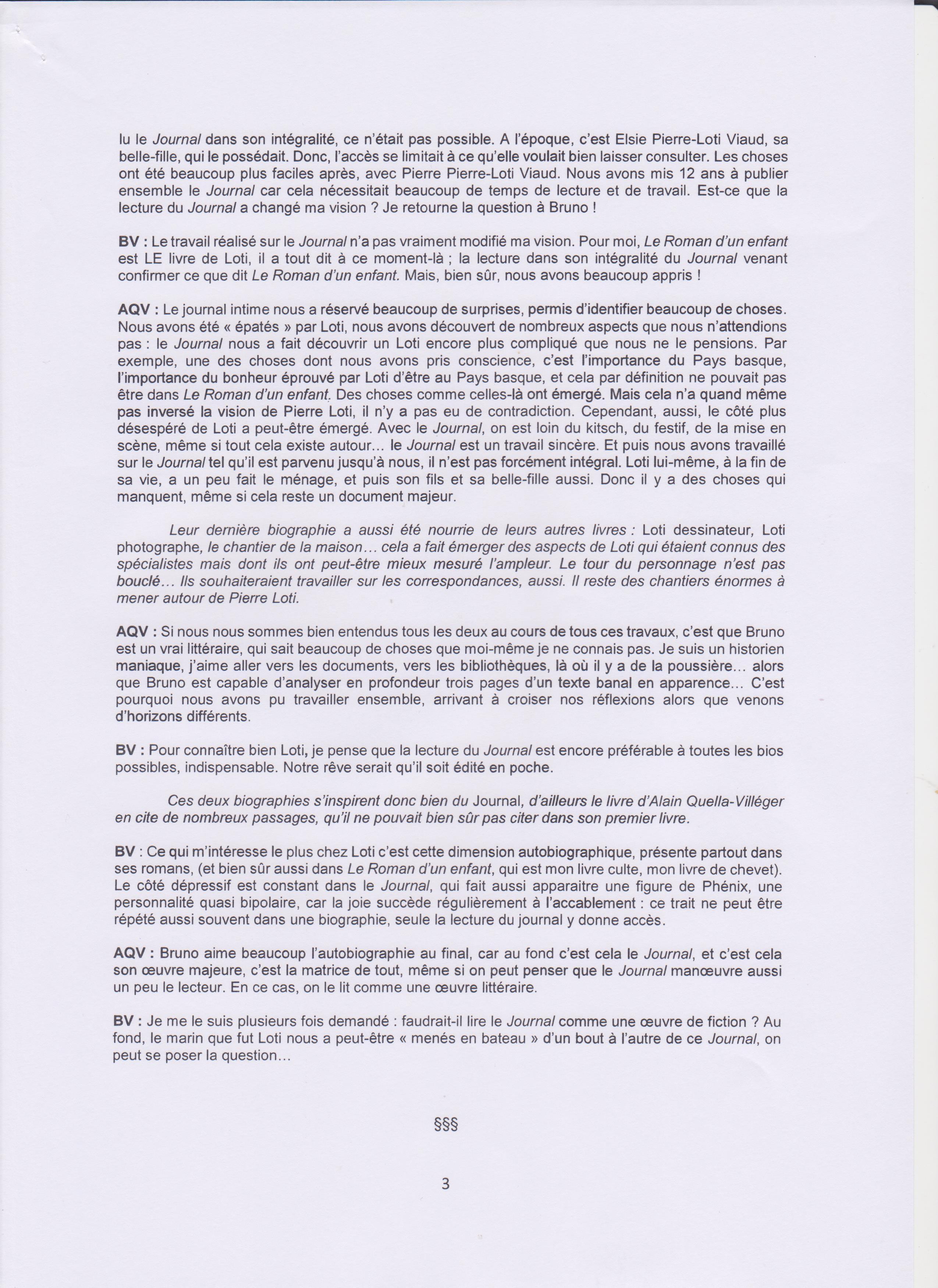 échanges AQV et BV-page 3
