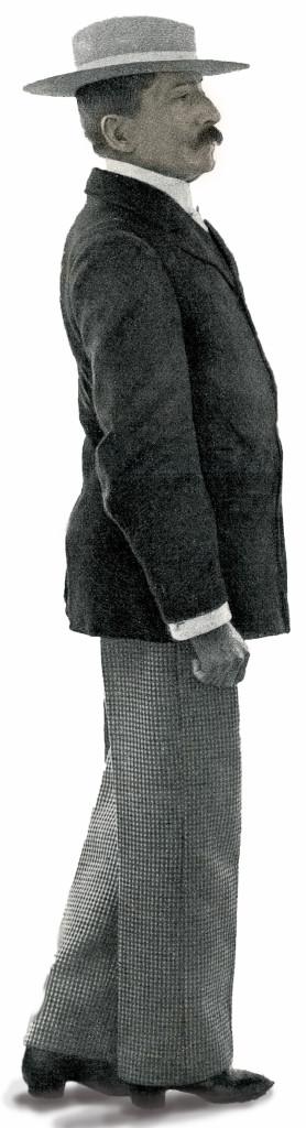 ILL 22-2-1908 APLH DETOURE2_modifié-2