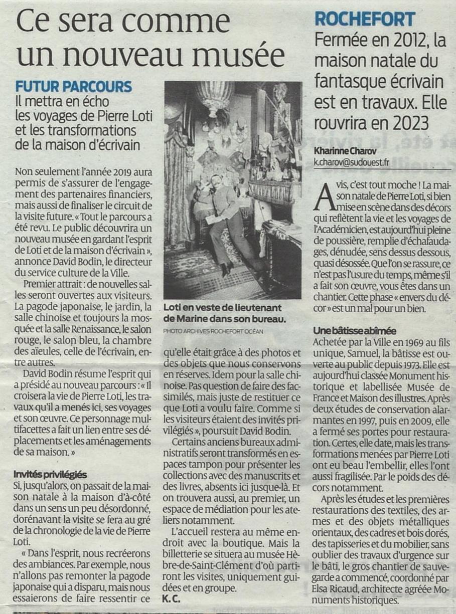 Travaux maison Loti-08-2020-texte article