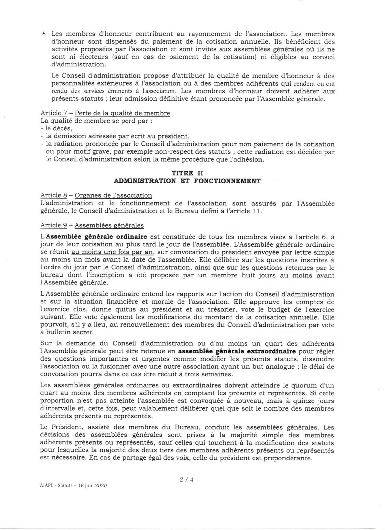 statuts Loti p2